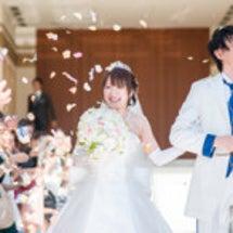 結婚式で撮りたい写真…