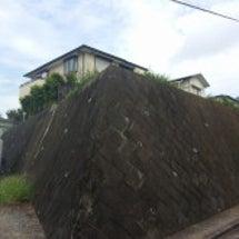 注文住宅 横浜市南区…