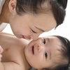 【早い者勝ち~!】ベビグラフ撮影会赤ちゃんモデル緊急募集!の画像