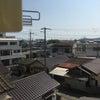 地デジアンテナ修理 和歌山県和歌山市杭ノ瀬の画像