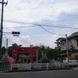 堀田稲荷神社(武豊町…