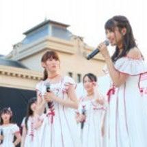 北原里英、NGT48…