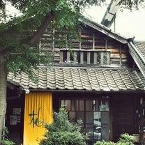 宇都宮「カフェギャラリー柚」 ビルの谷間で1000円ランチの記事に添付されている画像