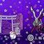 【愛知】三輪神社のステキな新作【御朱印帳】&【御朱印】