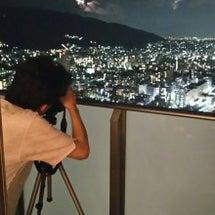 ちょっと岡山へ