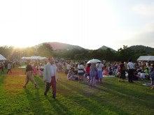 猪名川町サマーフェスティバル