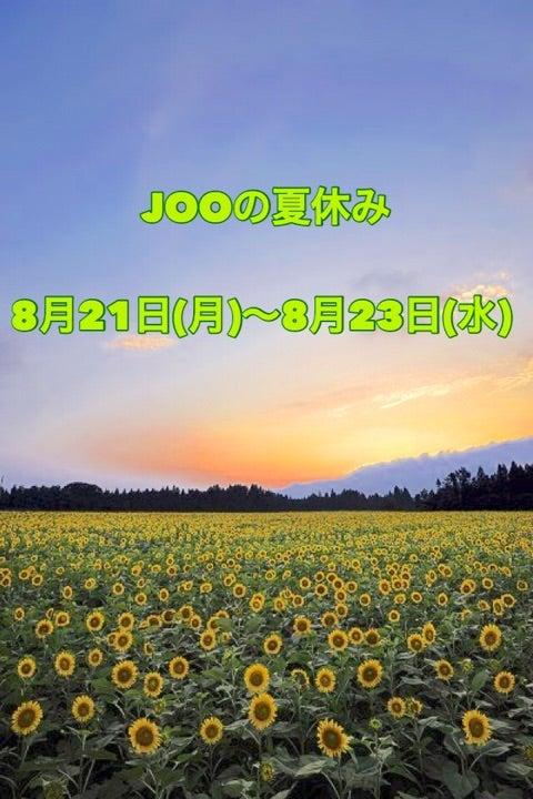 {66164788-6839-4D5B-B377-32B1B822B1B3}