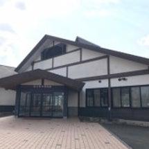 岩手 農業科学博物館…