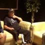 Interview …