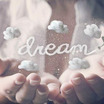「夢」「目標」違いってなんだろう