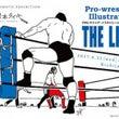 Pro-wrestl…
