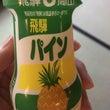 飛騨食〜グルメ紹介〜