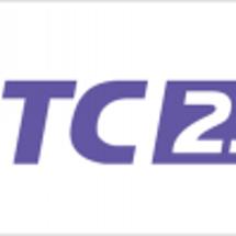 ETC2.0 助成金…