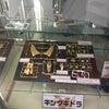 上新電機スーパーキッズランド本店サンプル展示のお知らせの画像