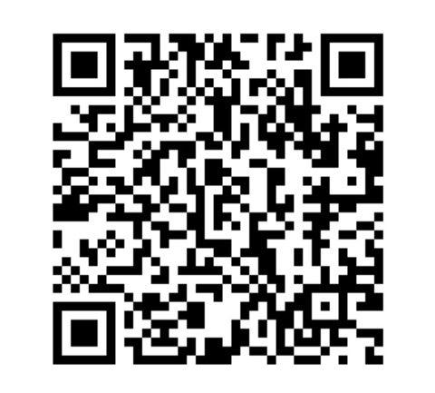 {1C326008-E0AF-4BBE-97FF-0FBF84703E3B}