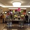 フォーシーズンズ ホテル プラハ の アメニティとVIPな対応についての画像