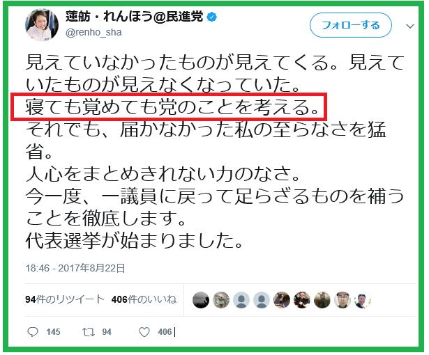 https://stat.ameba.jp/user_images/20170824/06/kujirin2014/b0/58/p/o0615051014011893154.png?caw=800
