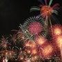 ★ 今年の花火大会は…