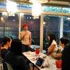 「デコさんとお話ししよう☆」 レポートの画像