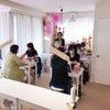ジェル検定自校開催お疲れ様でした(*^▽^*) 東京ネイルスクール シンシアネイルアカデミーの画像