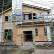 中野市 住宅新築工事…