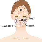 肌へのサインは体のサイン!体の声が分かる望診スキンケアの記事より