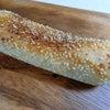 どうしても食べたかったカレーパン@SWEETS&DELLの画像