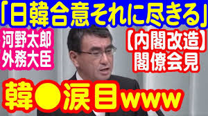 https://stat.ameba.jp/user_images/20170825/09/kujirin2014/0b/f8/p/o0300016814012668204.png?caw=800