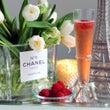 Chanel No.…