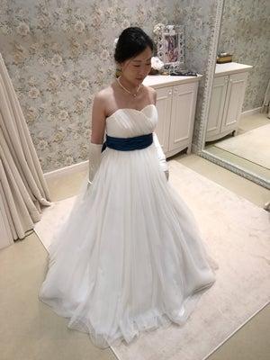 https://stat.ameba.jp/user_images/20170825/12/weddingjob/27/74/j/o0300040014012758394.jpg