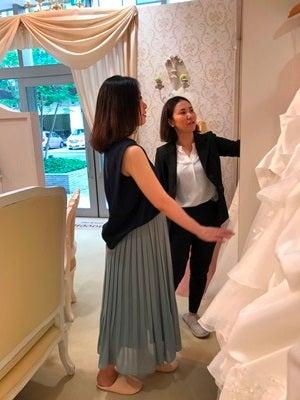 https://stat.ameba.jp/user_images/20170825/13/weddingjob/6b/53/j/o0300040014012762051.jpg