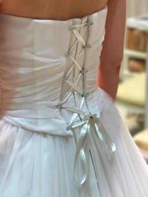 https://stat.ameba.jp/user_images/20170825/14/weddingjob/70/a7/j/o0300040014012803564.jpg