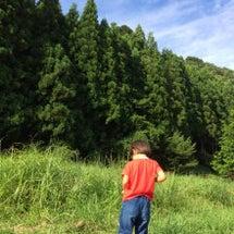 熊野・天川の旅(4)