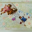 (開催レポ)岡山市 家づくり学校 敬老の日のプレゼント作りの記事より