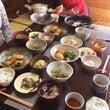横浜家庭料理レッスン…