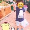 松戸中央教室です⭐︎の画像