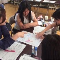 【募集開始】誰もが使いやすい保健室のレイアウト講座in新大阪♪の記事に添付されている画像