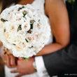 国際婚活:世界中どこ…