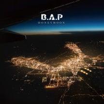 B.A.P JAPA…