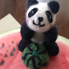 いろいろパンダちゃんの画像