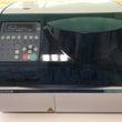 血液検査の機械が新し…