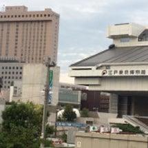 東京都江戸東京博物館…