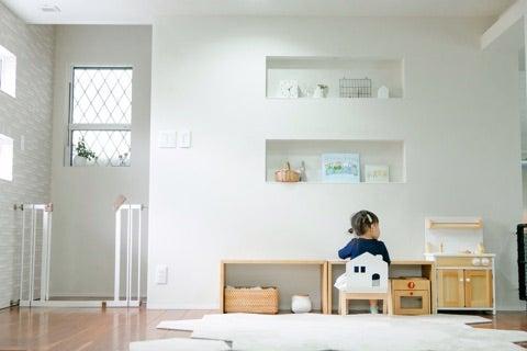 ウッドで揃える無印良品のシンプル家具 furniture