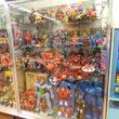 2Fおもちゃ博物館の…