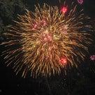 寝て観るとすごくいい〜昭和の森・大花火大会〜の記事より