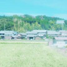 三重県に入りまーす