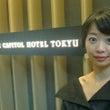 日本女性のための懐石…