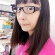 稽古場ブログ  眞賀…