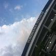 横浜スタジアム☆