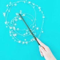 魂の方向性を導く占星術鑑定 【  ドラコニック占星術 】について。の記事に添付されている画像